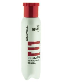 Goldwell Elumen Hair Color Deep 200ml AN 5