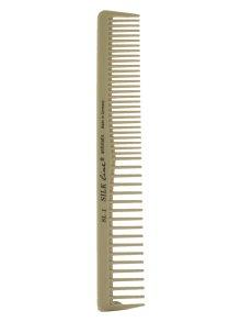 Sägemann Silkline SL1 Haarschneidekamm 6 ¾