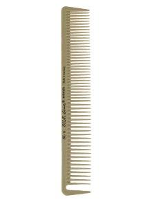 Sägemann Silkline SL6 Universalkamm 7 ½