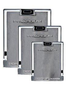Porsche Design Palladium EDT