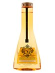 Loreal Mythic Oil Shampoo normales Haar