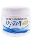 Dy-Zoff Haarfarbe-Entferner-Pads 80 Stück