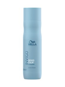 Wella Invigo Balance Senso Calm Shampoo