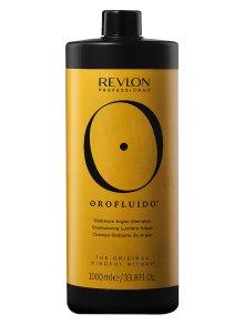 Orofluido Shampoo 1L