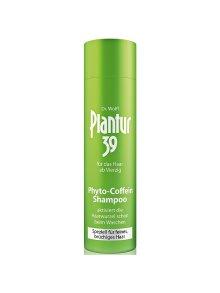 Plantur39 Shampoo 250ml color