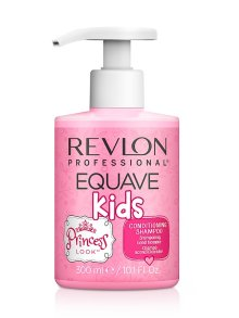 Revlon EQ Kids Shampoo 300ml