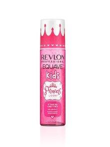 Revlon EQ Kids Conditioner 200ml