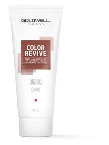 Dualsenses Color Revive Conditioner Warmes Braun 200ml