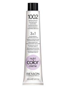 Revlon Nutri Color Tube 100ml