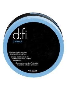 d:fi D:Struct 75g