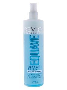 Revlon EQ Hydro Conditioner 500ml