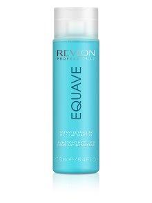 Revlon EQ Hydro Shampoo 250ml