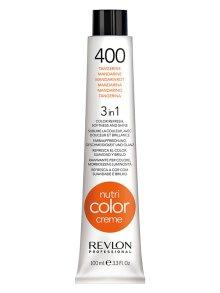 Revlon Nutri Color Tube 100ml 400