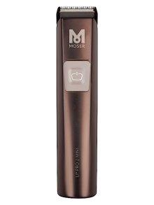 Moser Li+Pro2 Mini Haartrimmer