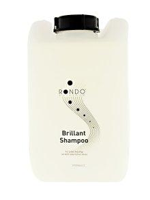 Rondo Brillant Shampoo 5L
