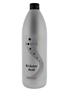 Rondo Kräuter Acid 1L