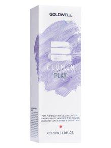 Goldwell Elumen Play Hair Color 120ml @Pastel Lavender