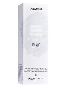 Goldwell Elumen Play Hair Color Clear 120ml