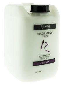 Rondo Color Lotion 1,9% 5L