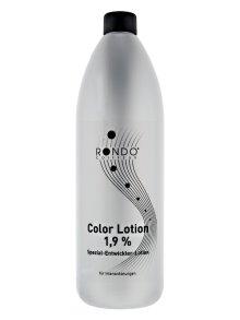 Rondo Color Lotion 1,9% 1L