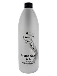 Rondo Creme Oxyd 6% 1L