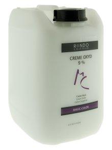 Rondo Creme Oxyd 9% 5L