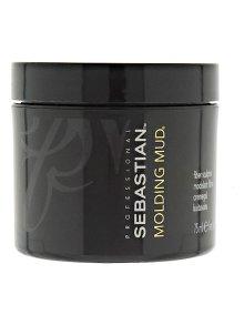 Sebastian Molding Mud 75ml