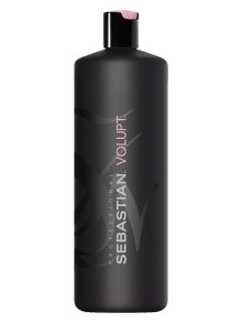 Sebastian Volupt Shampoo 1L