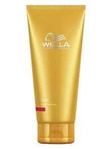 Wella Sun Express Cond 200ml
