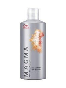 Wella Magma Post-Treatment 500ml