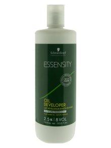 Essensity Developer 1L 2,5%