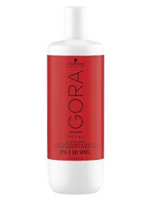 Igora Royal Developer 1L 3%
