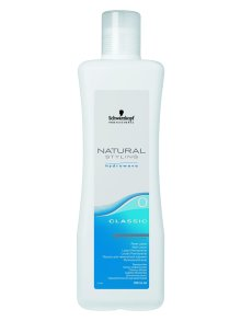 Natural Styling Classic 1L 0