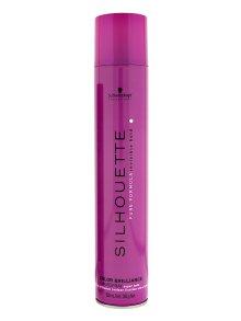 Silhouette Color Super Haarspray 500ml