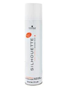 Silhouette Flexible Haarspray 300ml