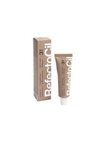 RefectoCil Wimpernfarbe 15ml 3.1 lichtbraun