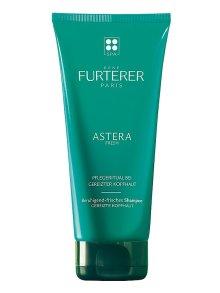 Furterer Astera Fresh Shampoo 200ml
