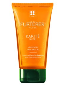 Furterer Karite Nutri Shampoo 150ml