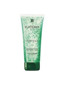Furterer Forticea Shampoo