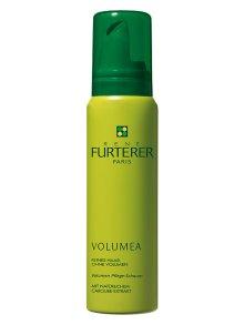 Furterer Volumea Pflege-Schaum 200ml