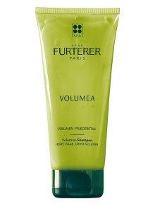 Furterer Volumea Volumen Shampoo 200ml